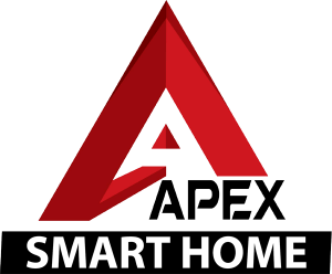 Apex Smart Home Security Systems