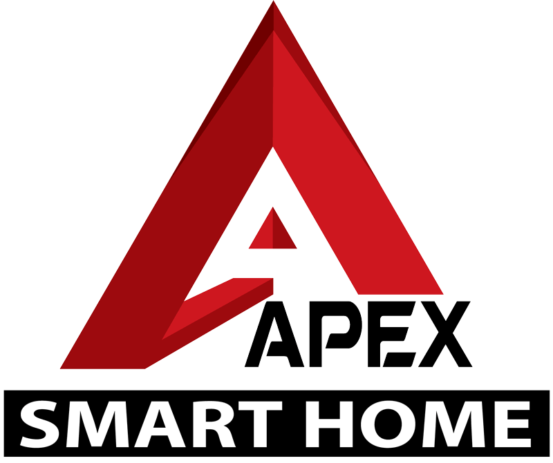 APEX Smart Home logo