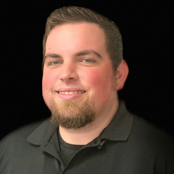 Michael Thompson, Director of Operations