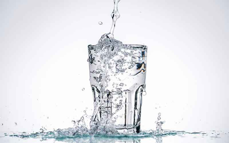 Water Softeners & Water Filtering Systems