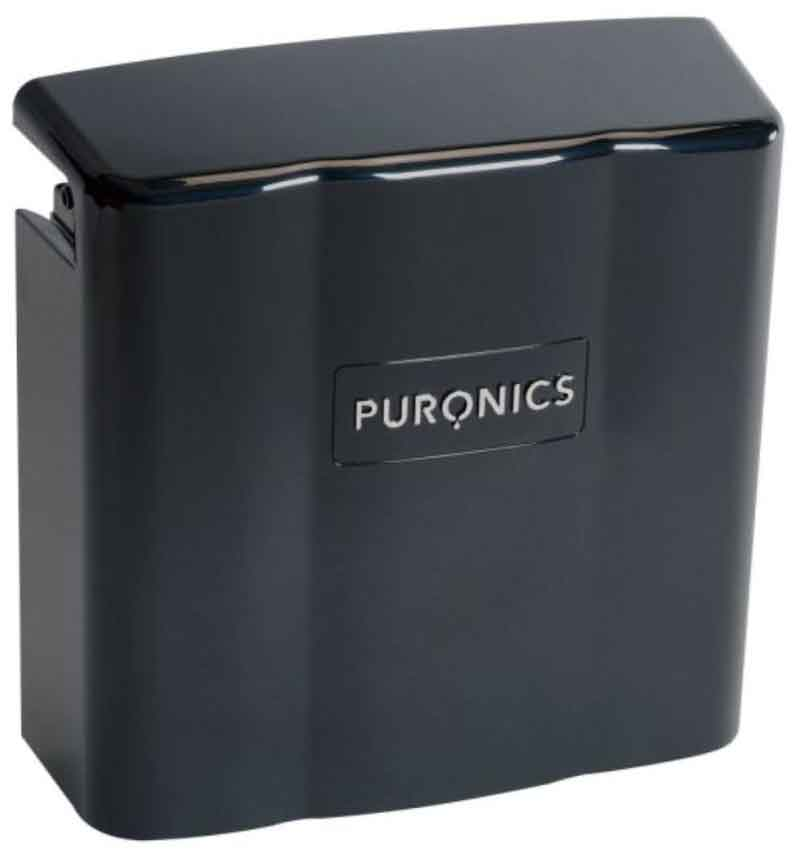 Puronics MICROMAX 7000 Reverse Osmosis Drinking Water Filtering System